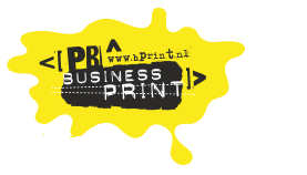 bprint